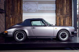 1. Porsche-3.2-Cabrio-1