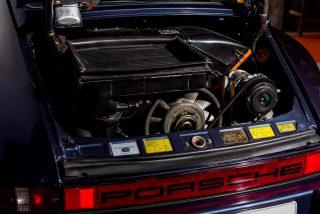 16 Porsche 930 Turbo -2