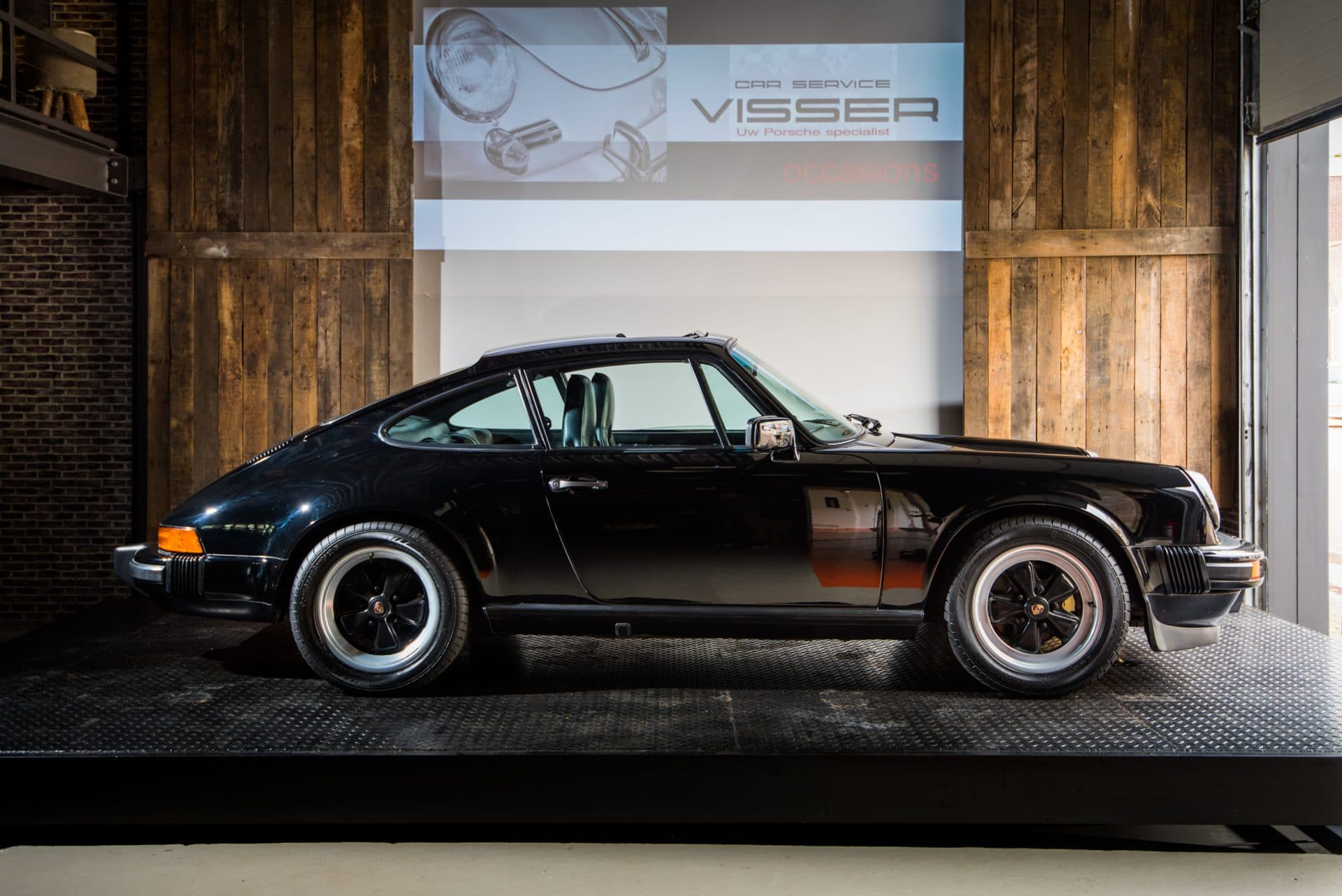 911 Carrera 3.2 -1