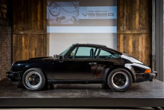 911 Carrera 3.2 -4