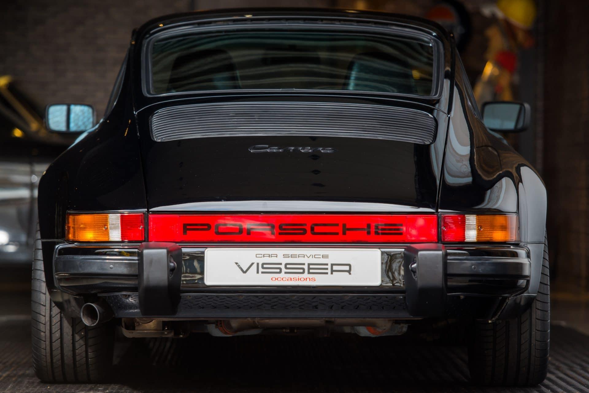 911 Carrera 3.2 -5