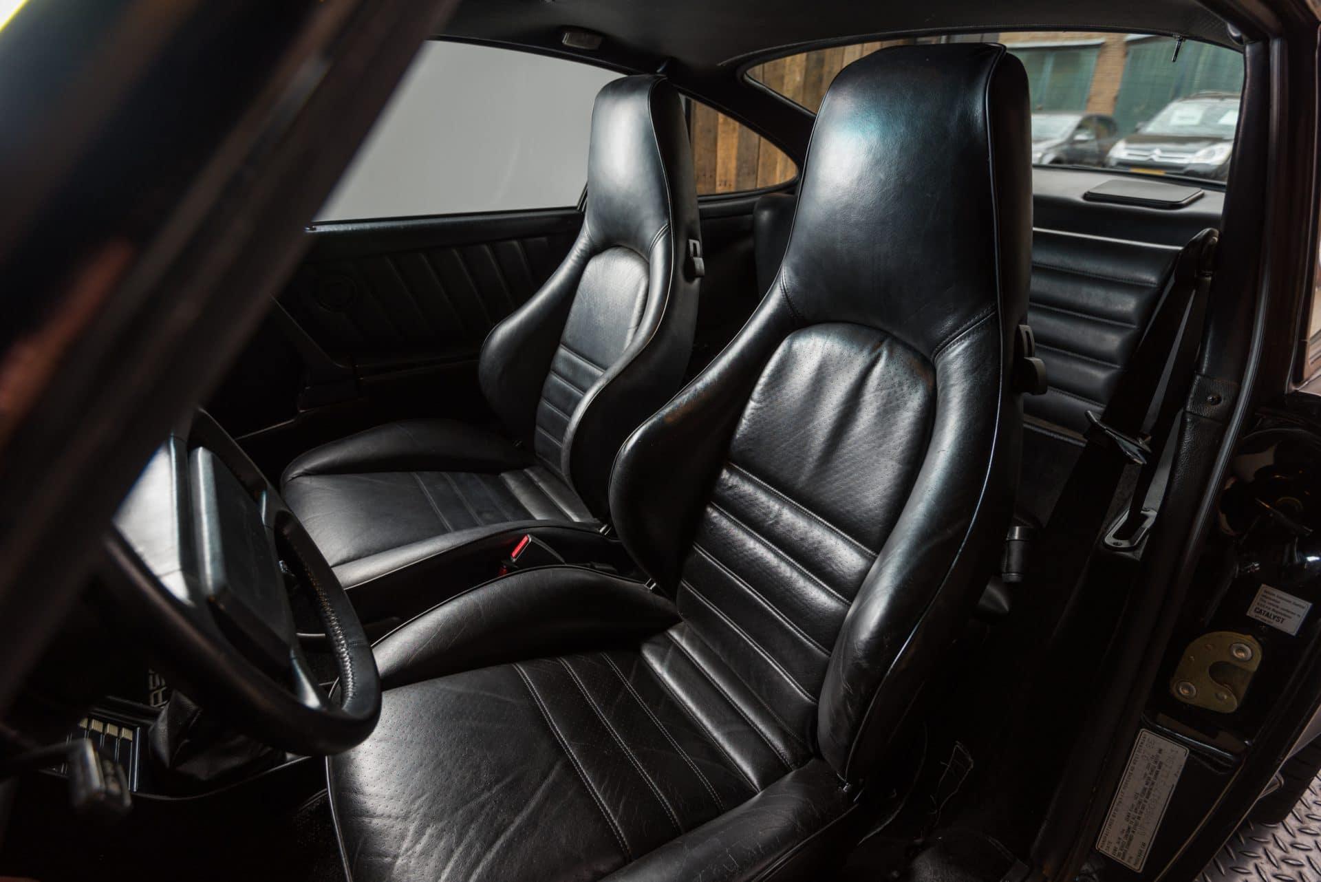 911 Carrera 3.2 -7