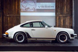 Porsche-G-Model-Wit–1a