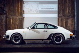 Porsche-G-Model-Wit–1b