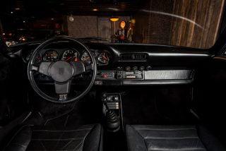 Porsche Targa -12