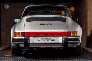 Porsche Targa -15
