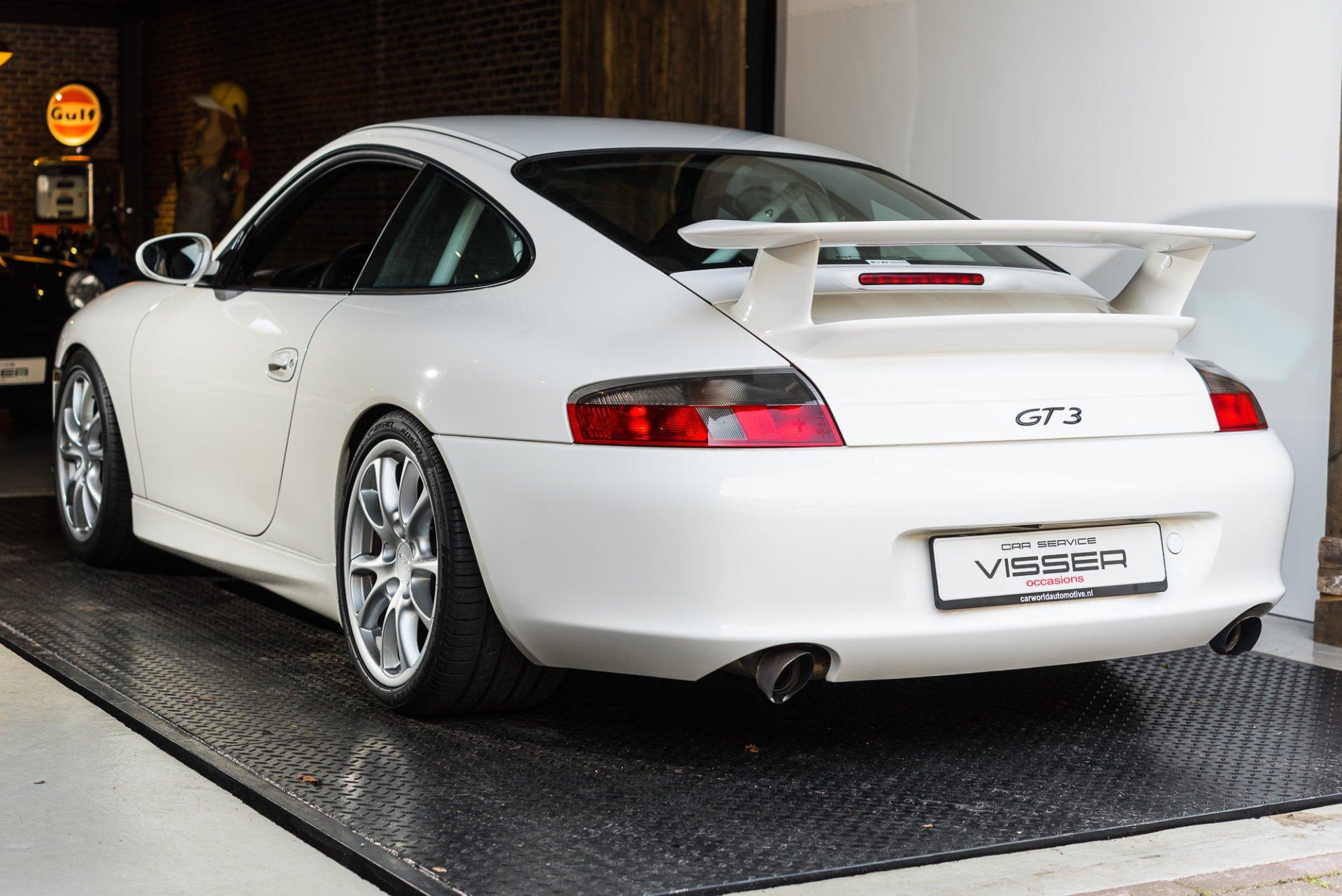 PORSCHE 996 GT3 WIT - 20180407 -5
