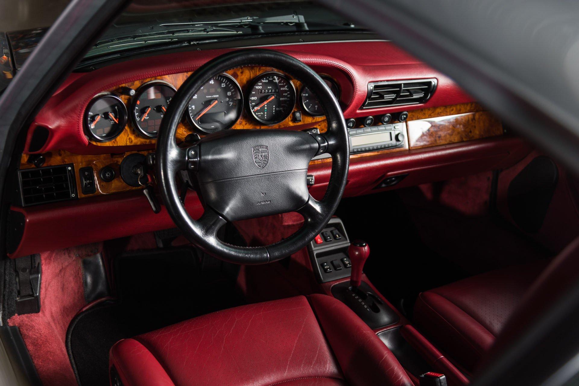 993 Carrera Zilver -15