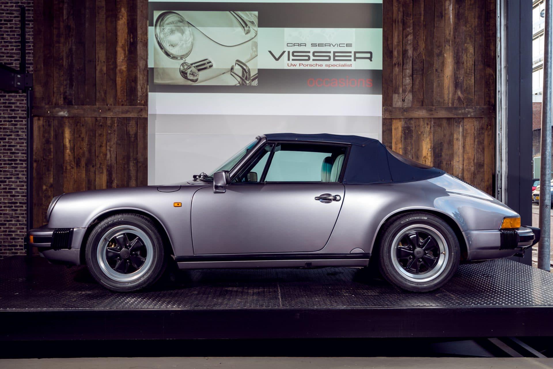 1. Porsche-3.2-Cabrio-2