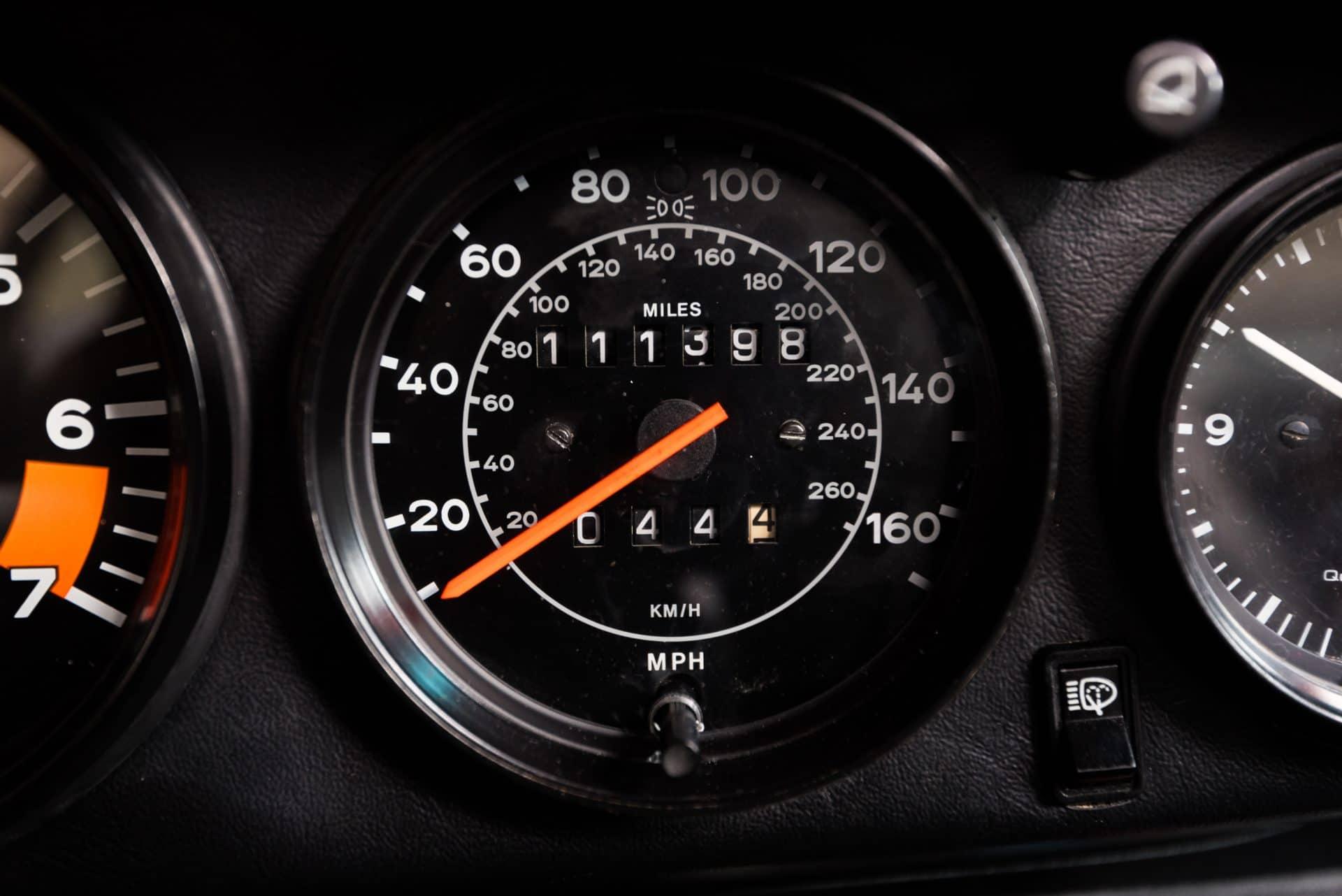 911 Carrera 3.2 -9