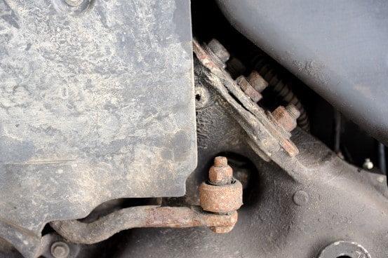 Porsche Onderhoud & Reparatie