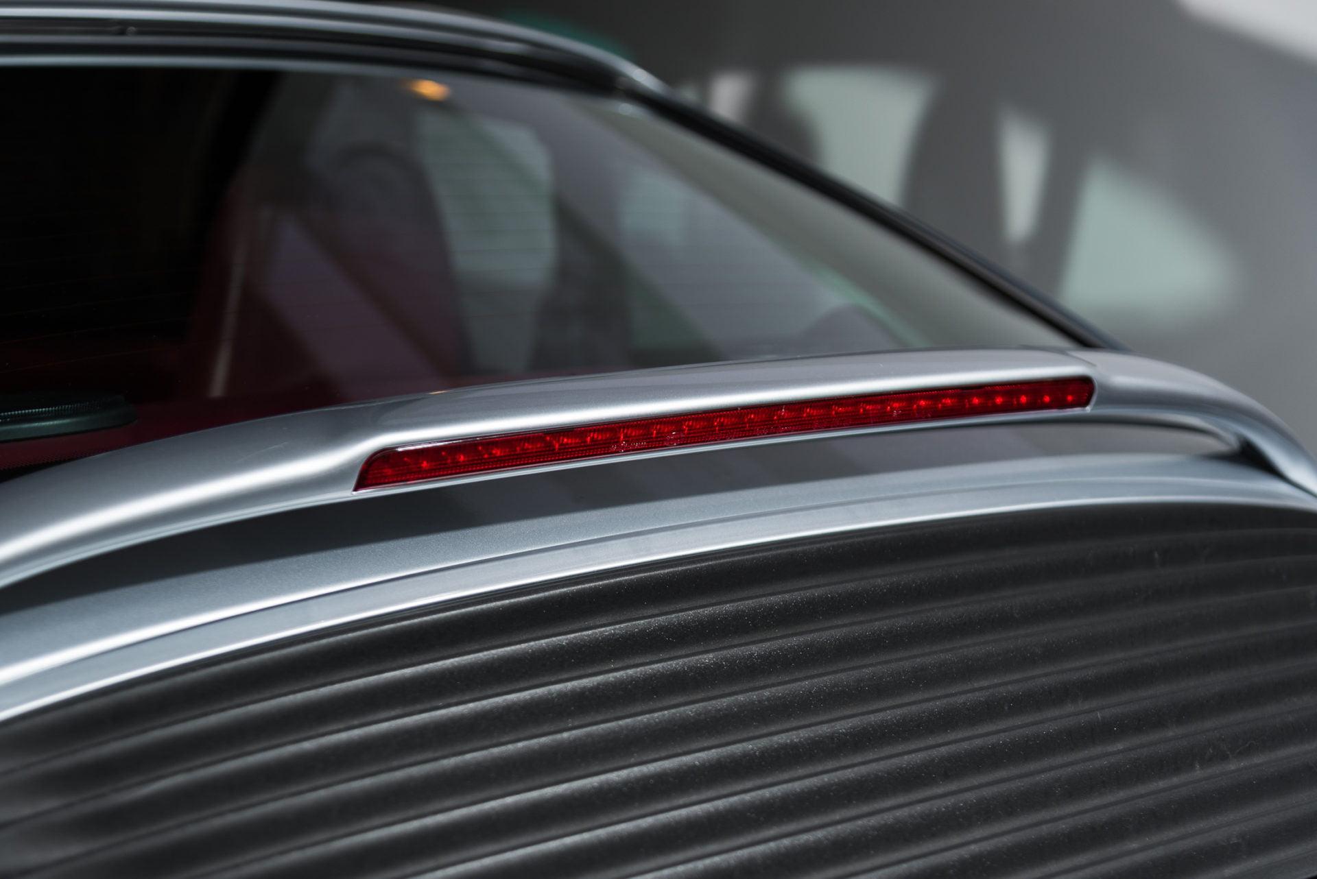 993 Carrera Zilver -13
