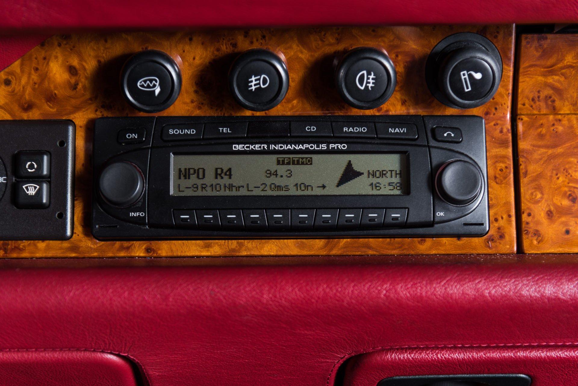 993 Carrera Zilver -18