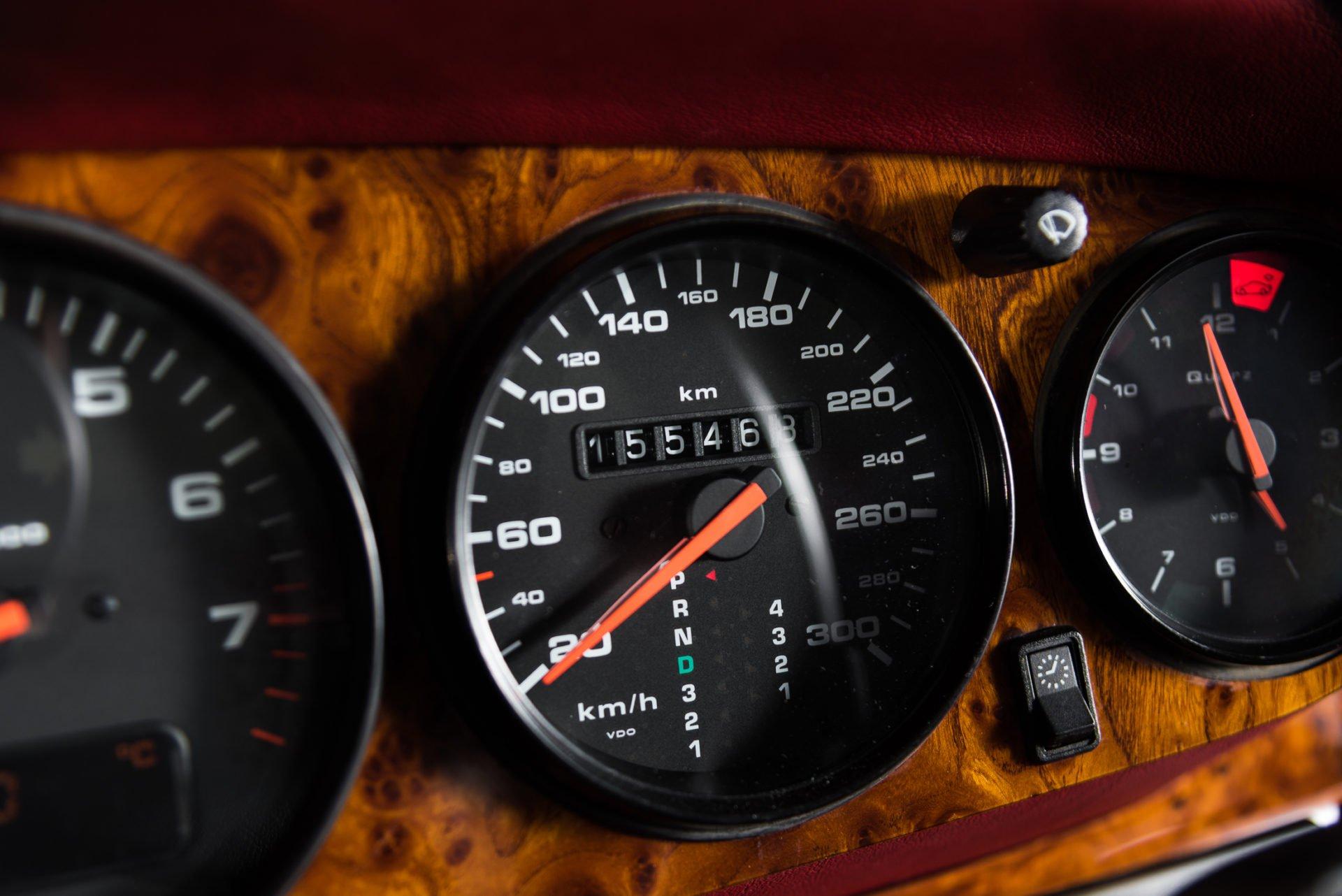 993 Carrera Zilver -21