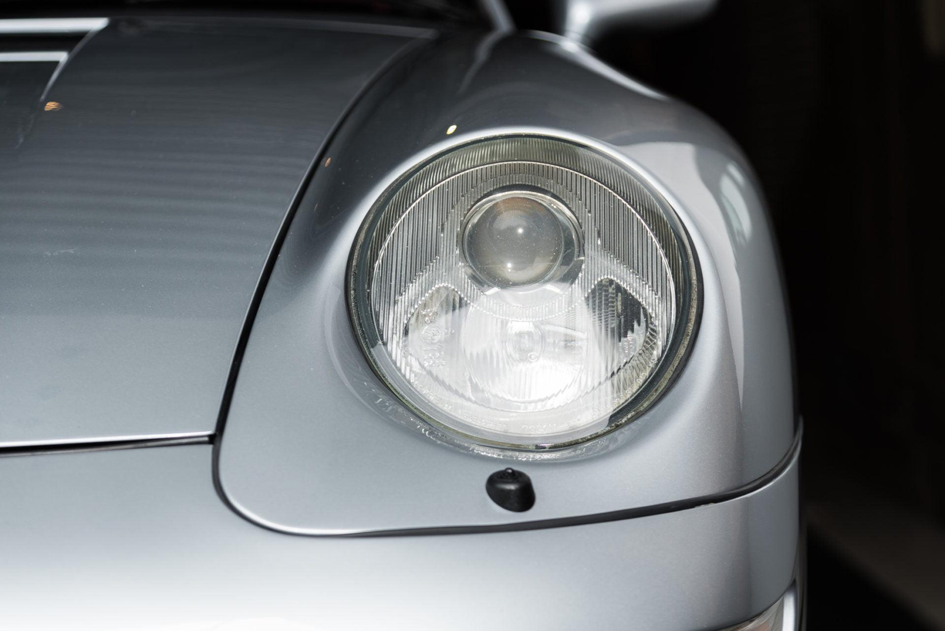 993 Carrera Zilver -3