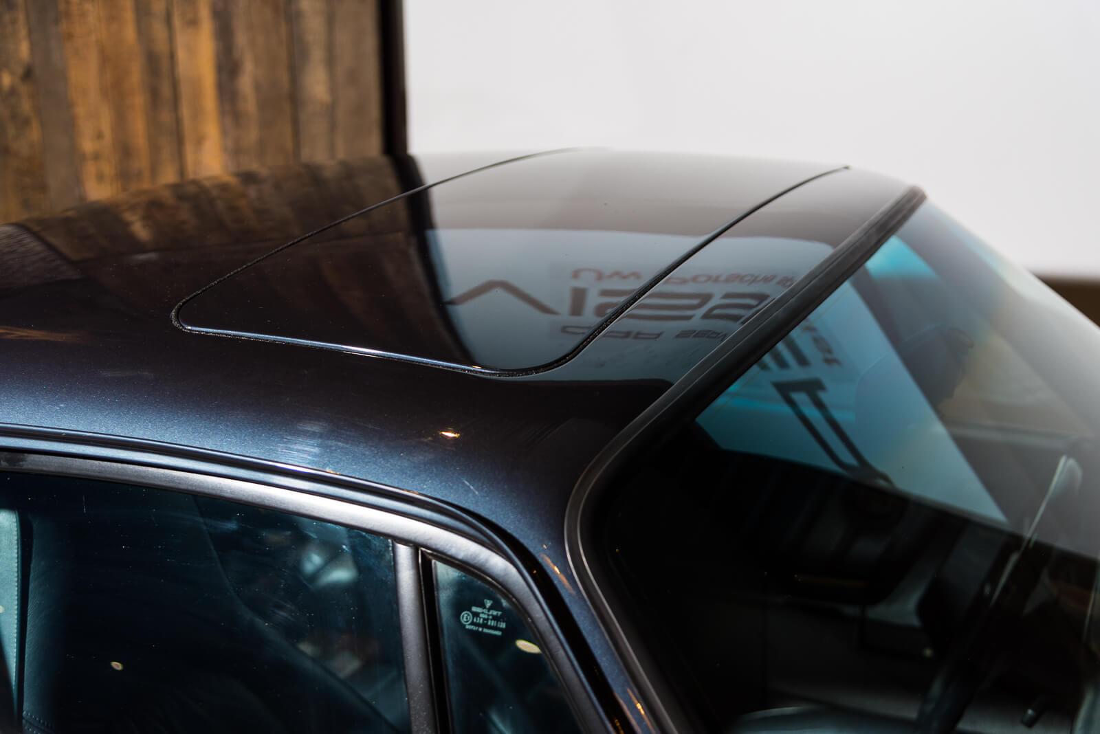 Porsche Carrera 3.2 - Blauw - 16