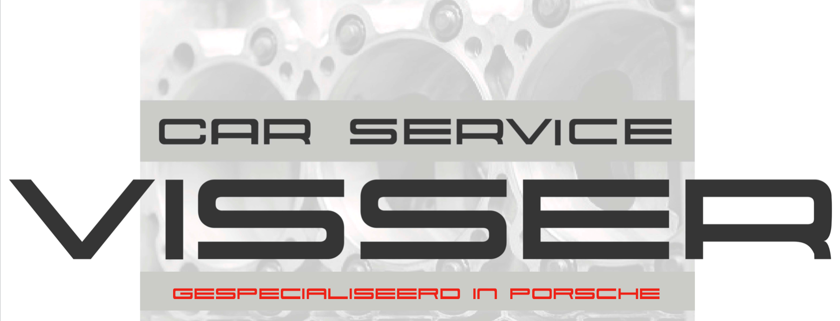 Car Service Visser