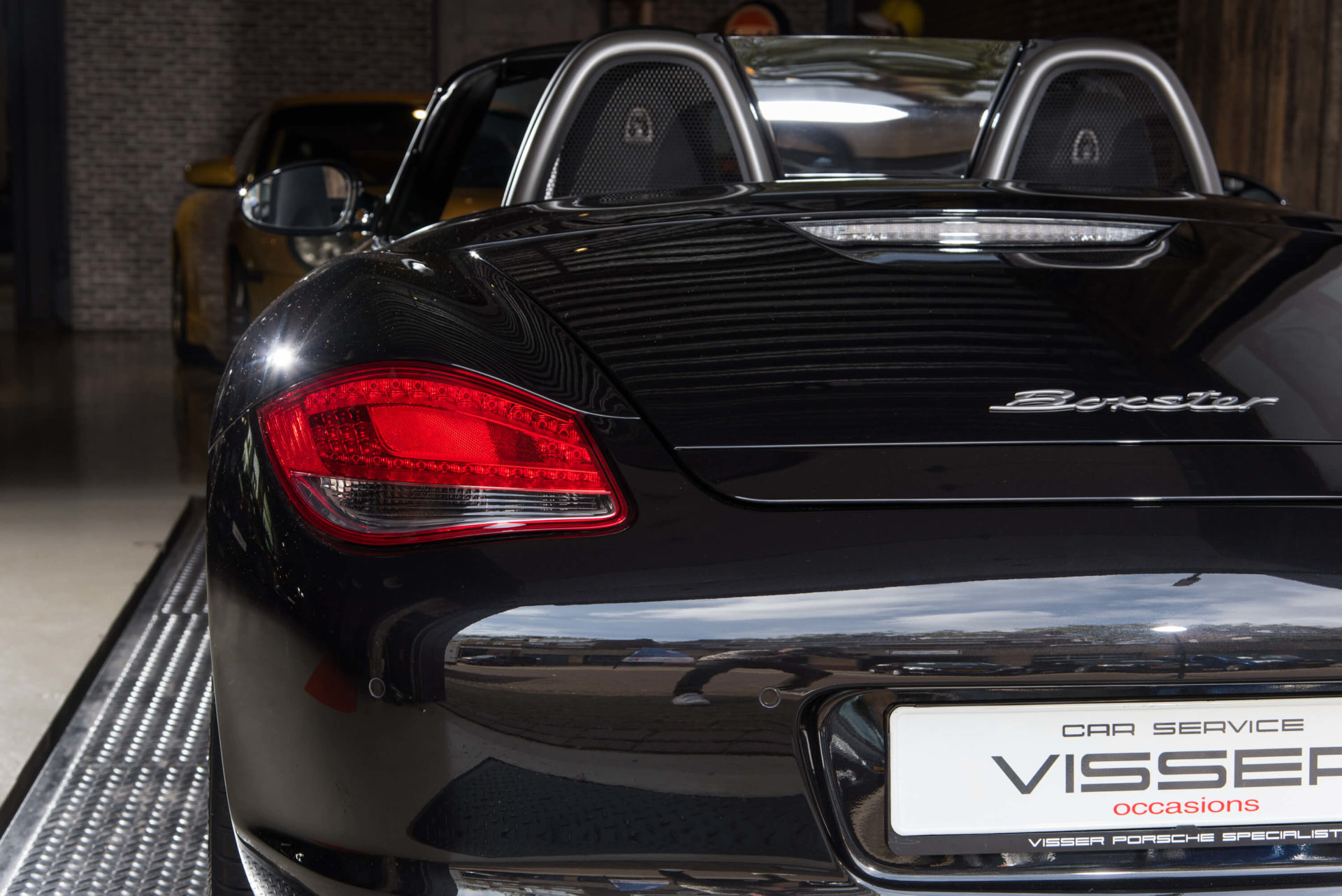 BOXSTER 2.9 -20190525-10