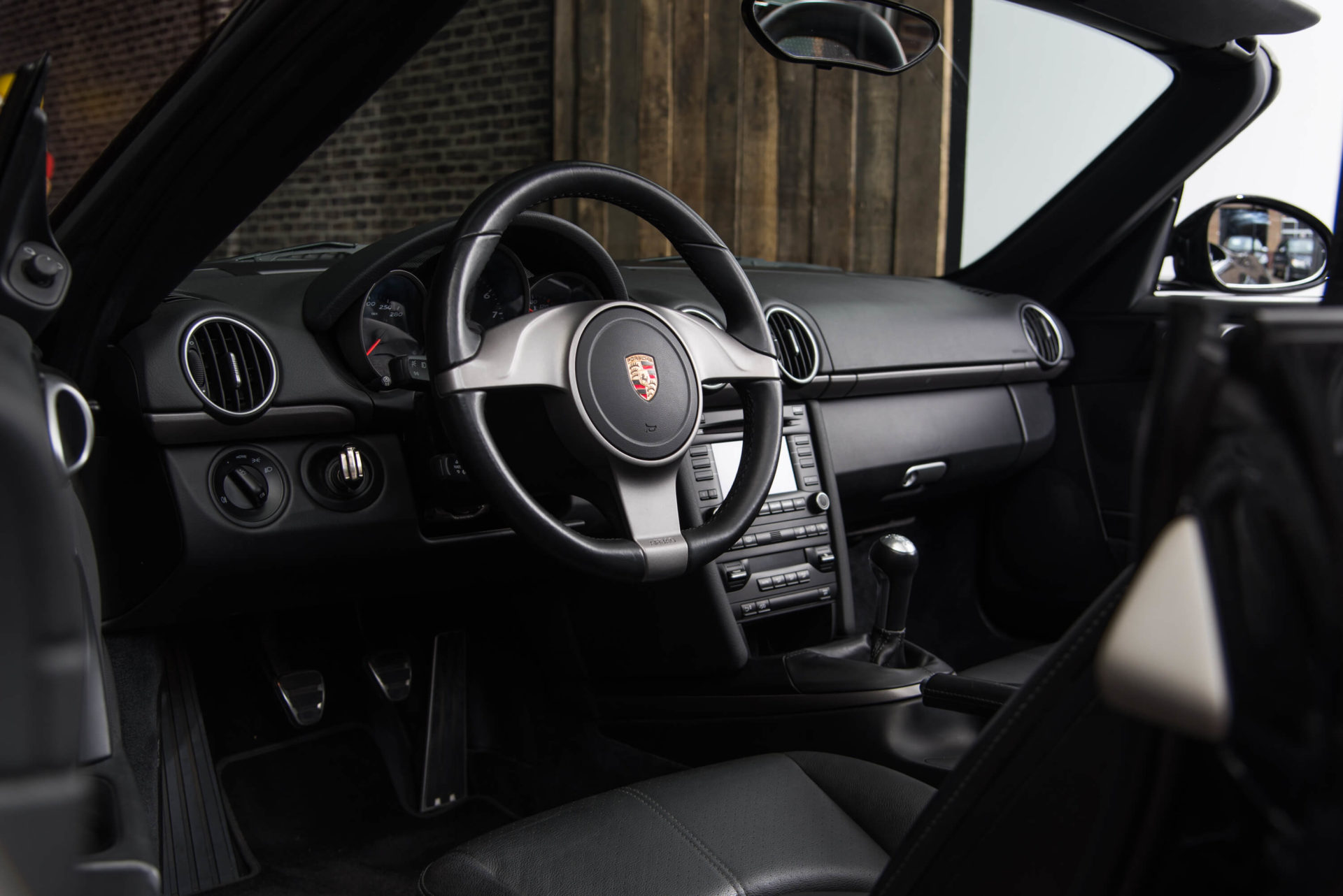 BOXSTER 2.9 -20190525-16