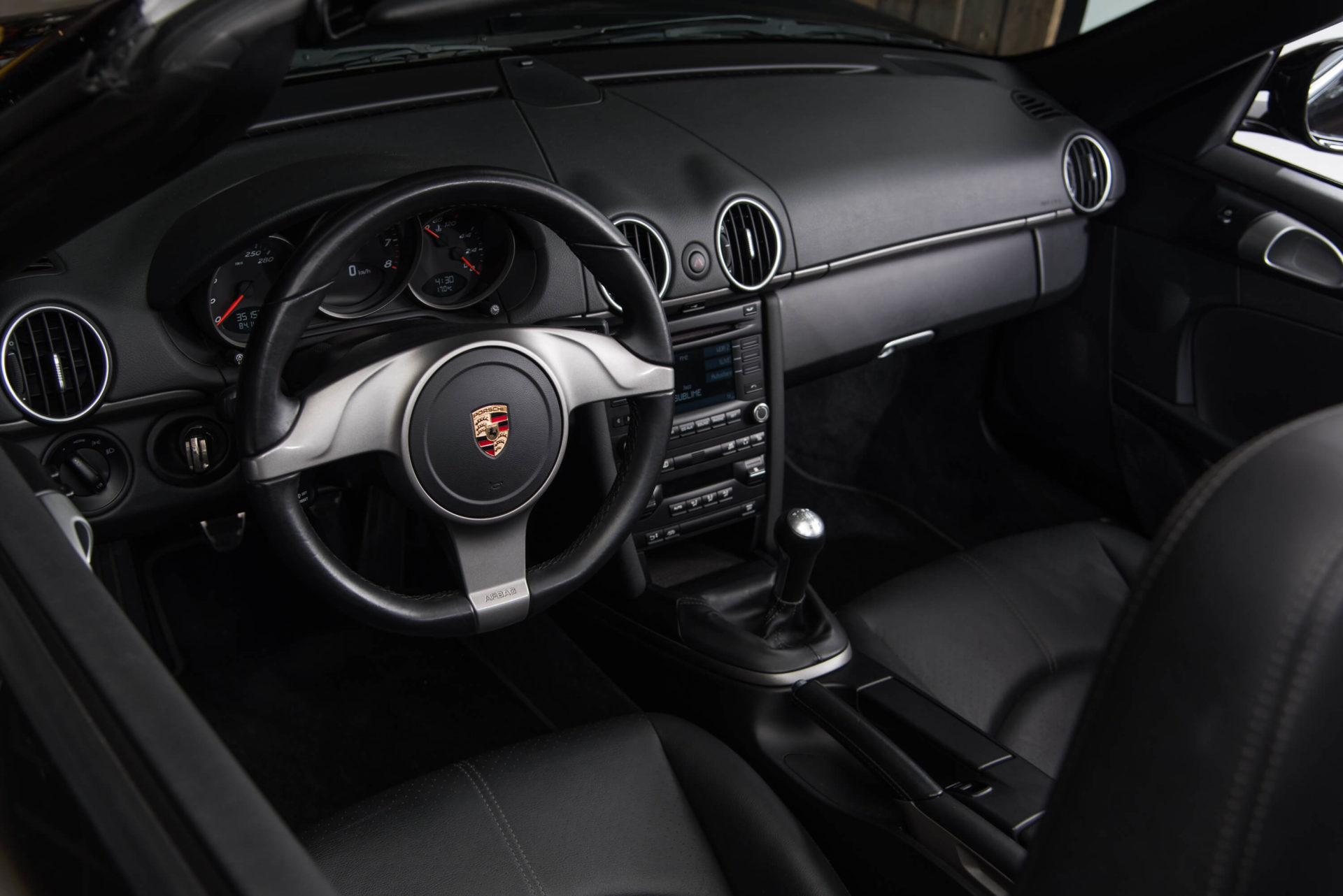 BOXSTER 2.9 -20190525-17