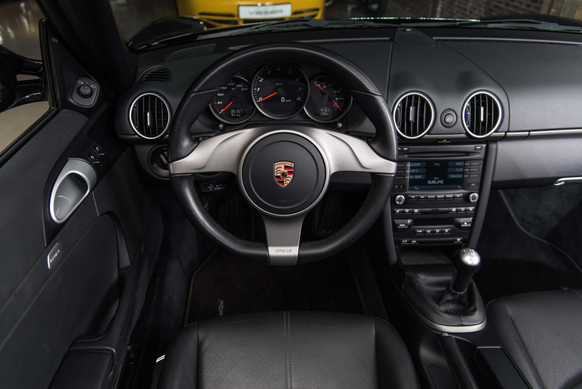 BOXSTER 2.9 -20190525-18