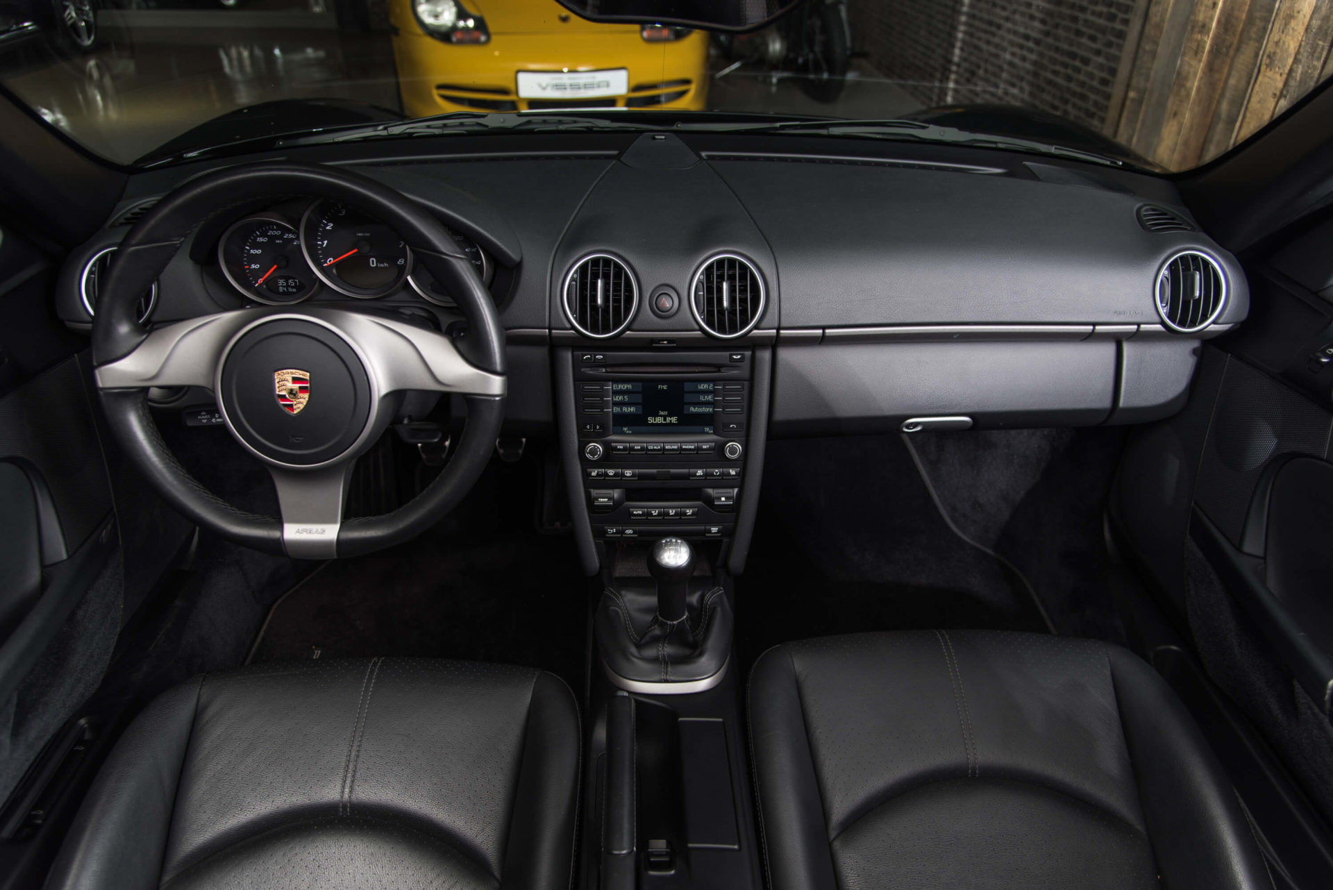 BOXSTER 2.9 -20190525-28