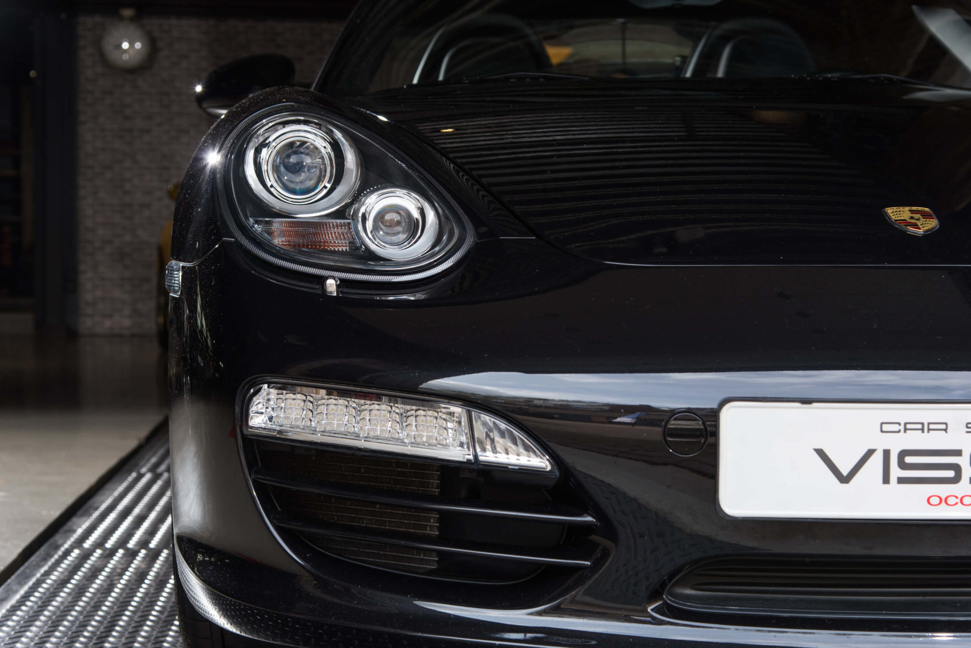 BOXSTER 2.9 -20190525-4