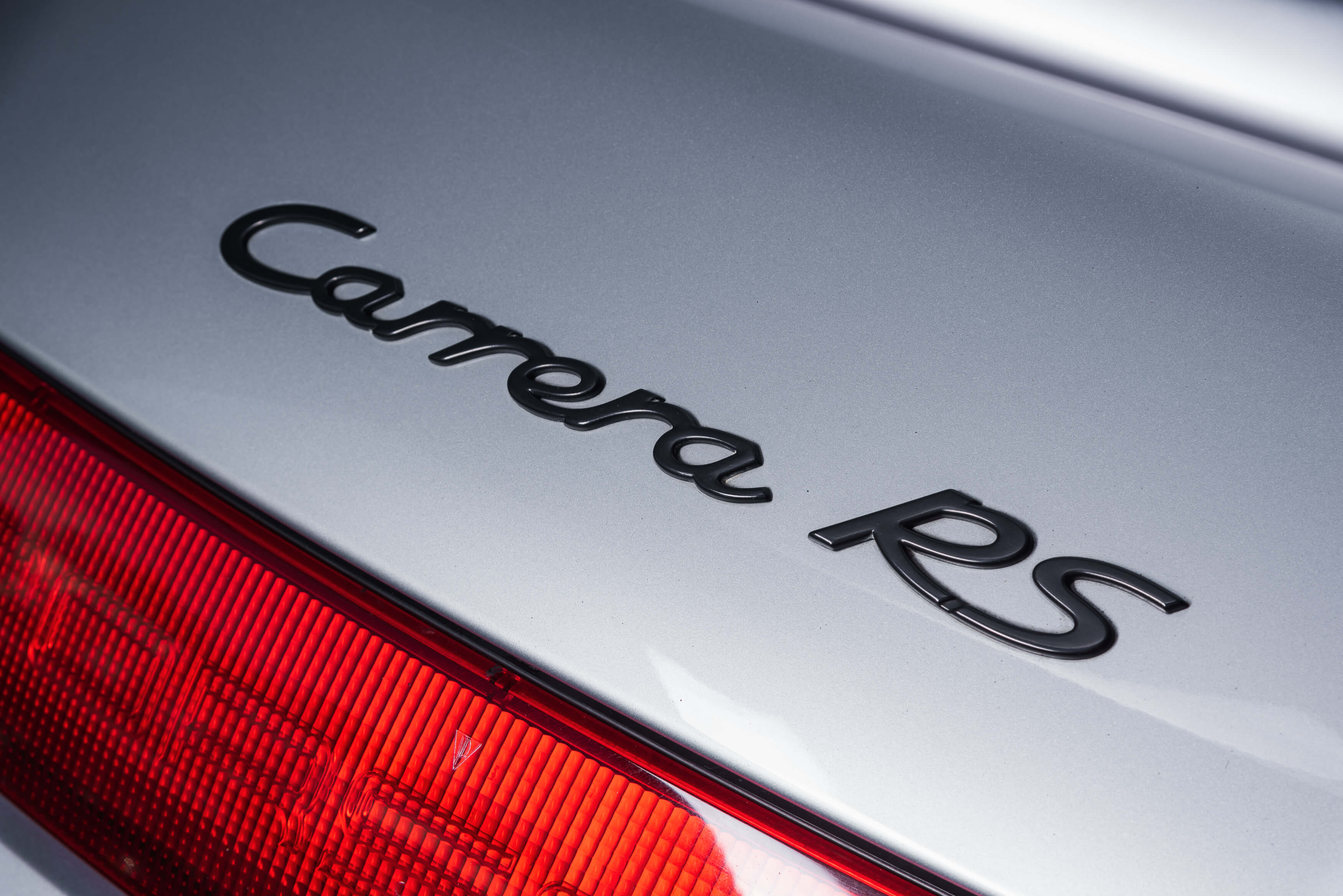 993 RS handgeschakeld Car Service Visser gespecialiseerd in Porsche - 12
