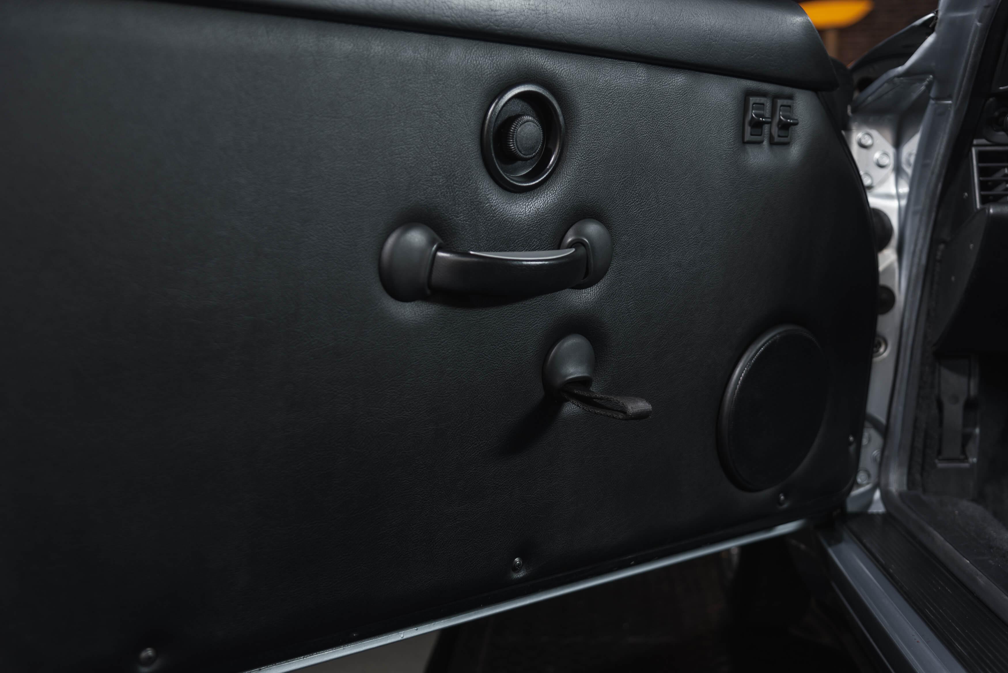 993 RS handgeschakeld Car Service Visser gespecialiseerd in Porsche - 31