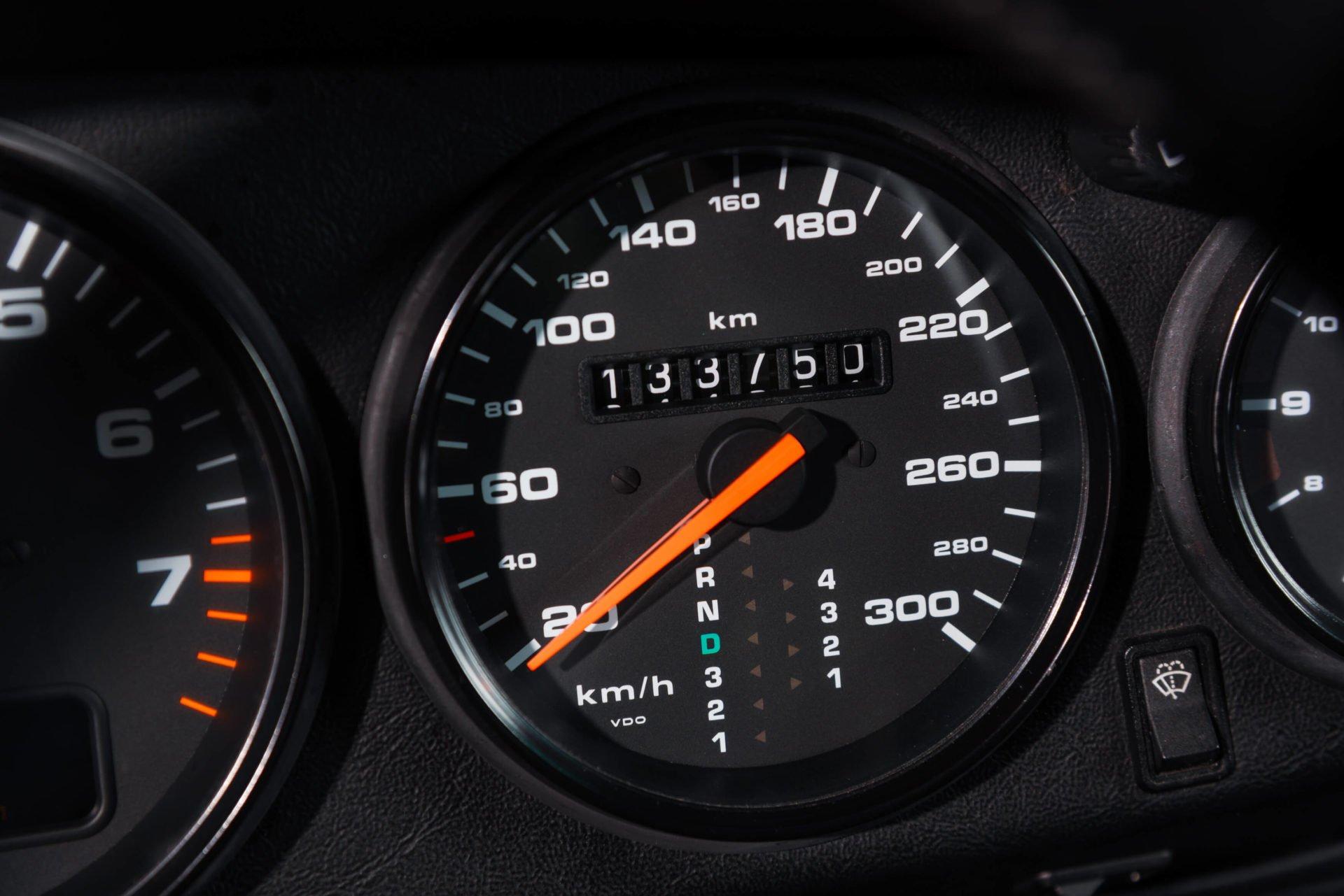 964 ZILVER - 14