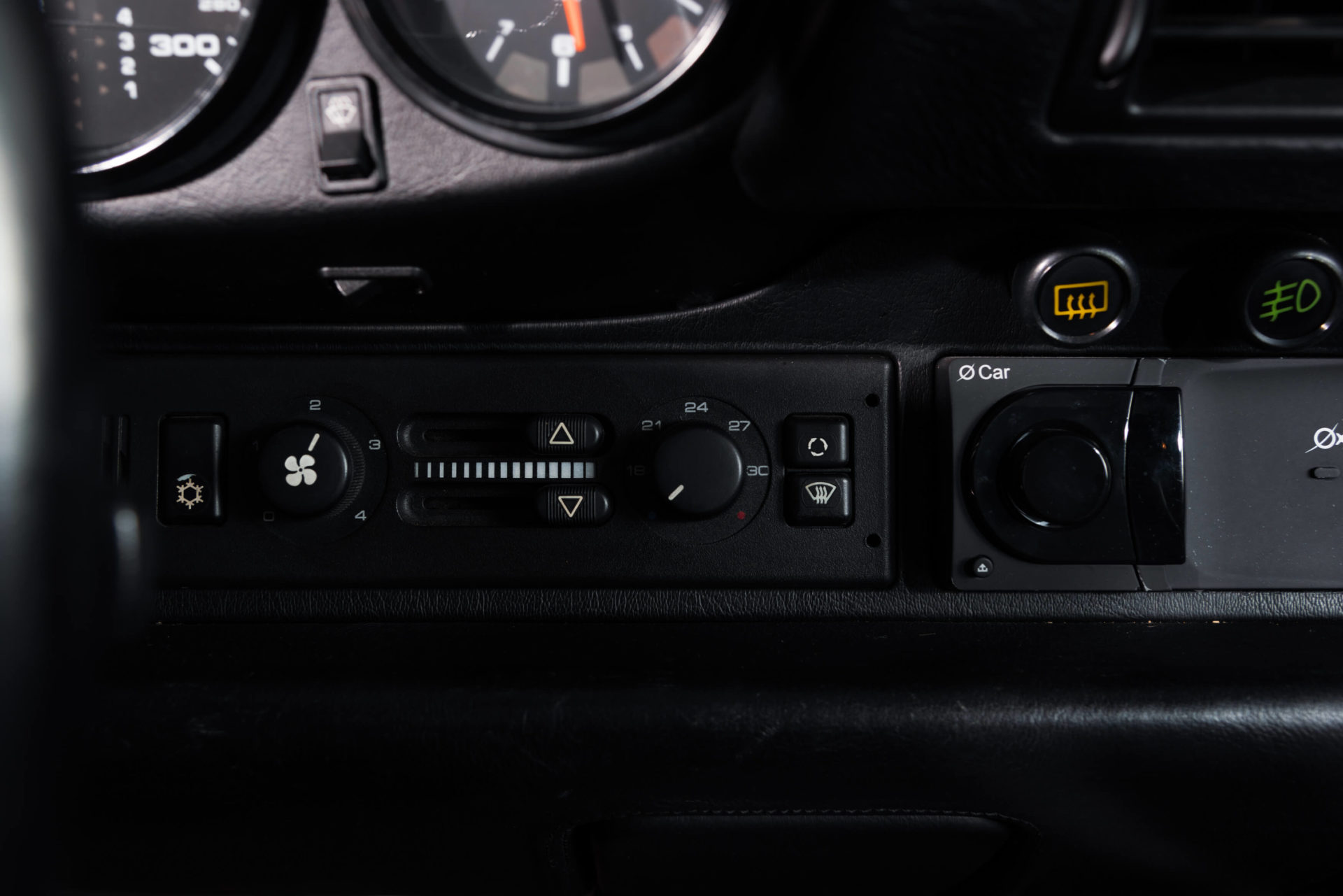 964 ZILVER - 15