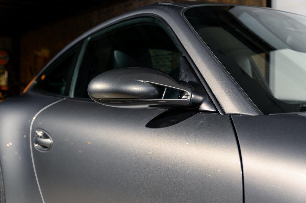 Porsche 997 4S automaat Car Service Visser Gespecialiseerd in Porsche - 10