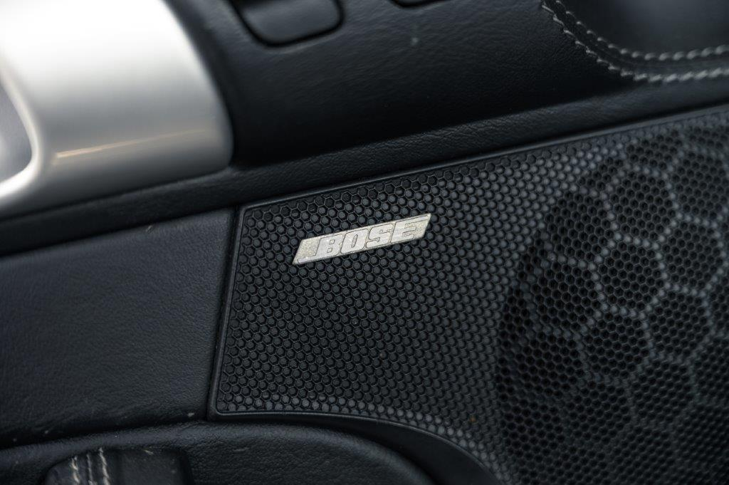 Porsche 997 4S automaat Car Service Visser Gespecialiseerd in Porsche - 35
