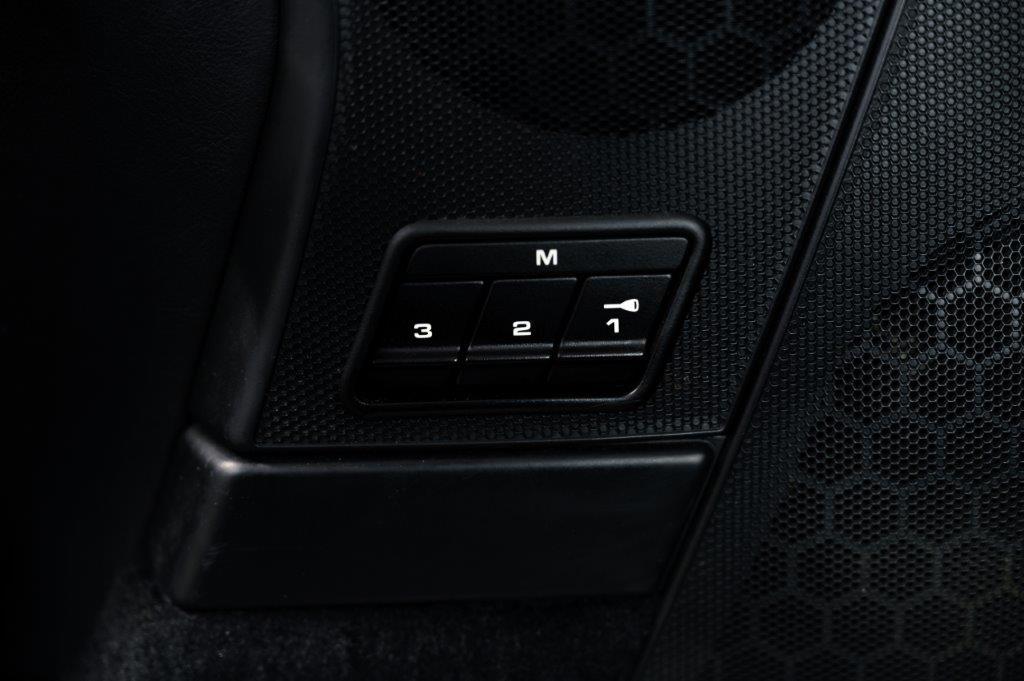 Porsche 997 4S automaat Car Service Visser Gespecialiseerd in Porsche - 36