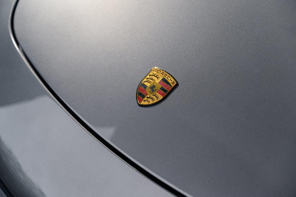 Porsche 997 4S automaat Car Service Visser Gespecialiseerd in Porsche - 8