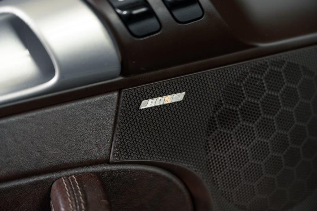 Porsche 997 4S handgeschakeld Car Service Visser Gespecialiseerd in Porsche - 29